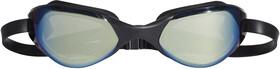 adidas Svømmebriller | Find tøj, sko & udstyr på nettet